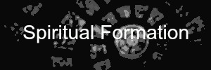 spiritual formation archive