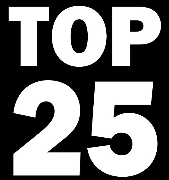 The Top 25 Posts Of 2011 [21-25]