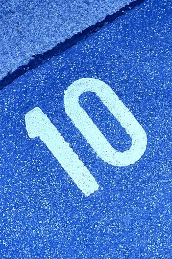 number-10-spraypaint.jpg