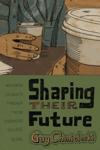 ShapingTheirFuture_cover1