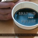 ShapingTheirFuture_with banner