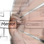The Lost Art of Mentoring